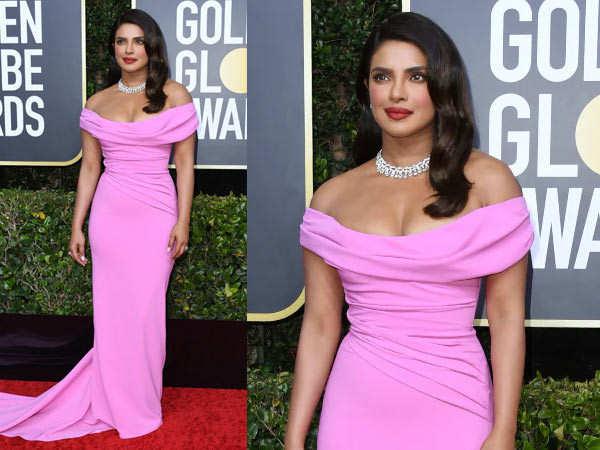 The Golden Globe Awards 2021 gets postponed