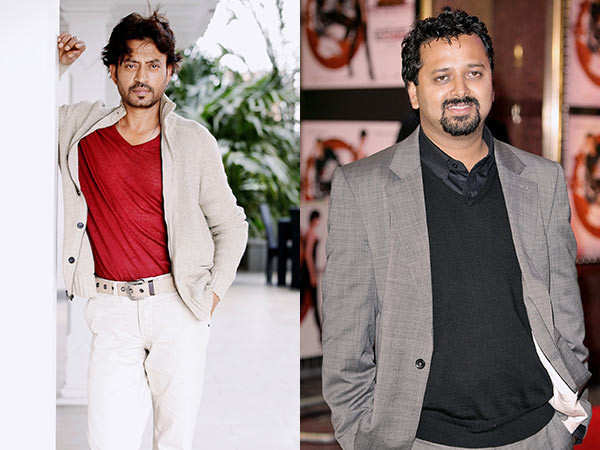 ''Irrfan was a modern-day Sufi''- Nikkhil Advani remembers Irrfan Khan