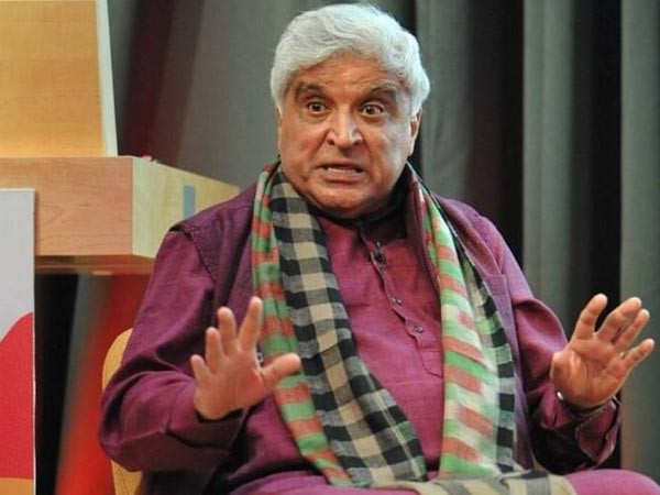 Javed Akhtar Becomes the First Indian to Bag the Prestigious Richard Dawkins Award
