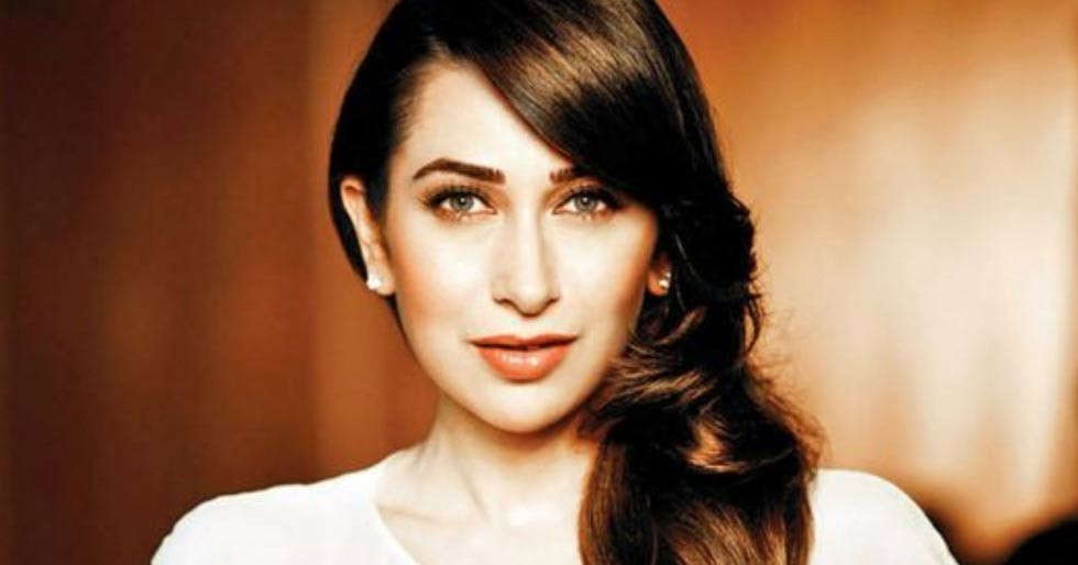 I left after I achieved what I wanted to - Karisma Kapoor