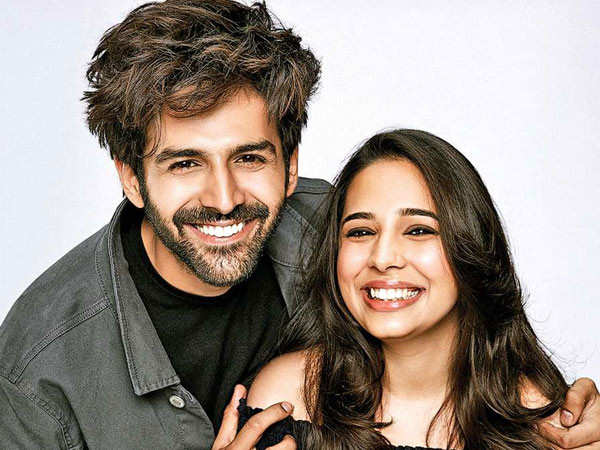 Kartik Aaryan hates nepotism and his latest video is the reason why