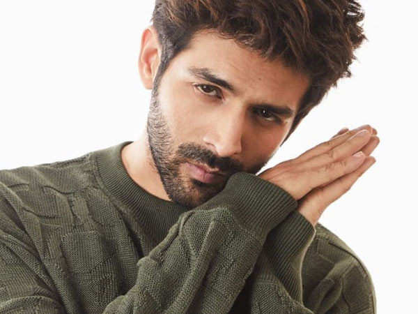 Not Sara Ali Khan or Ananya Panday, Kartik Aaryan misses working with this co-star the most