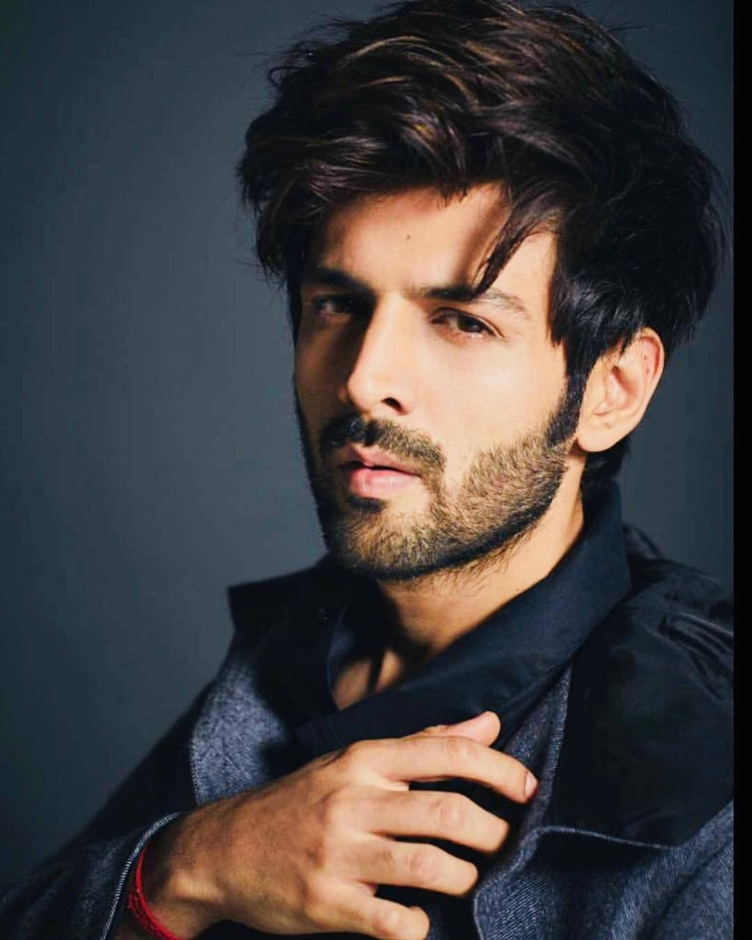 Mens Beard Styles That Indian Women Find Most Attractive