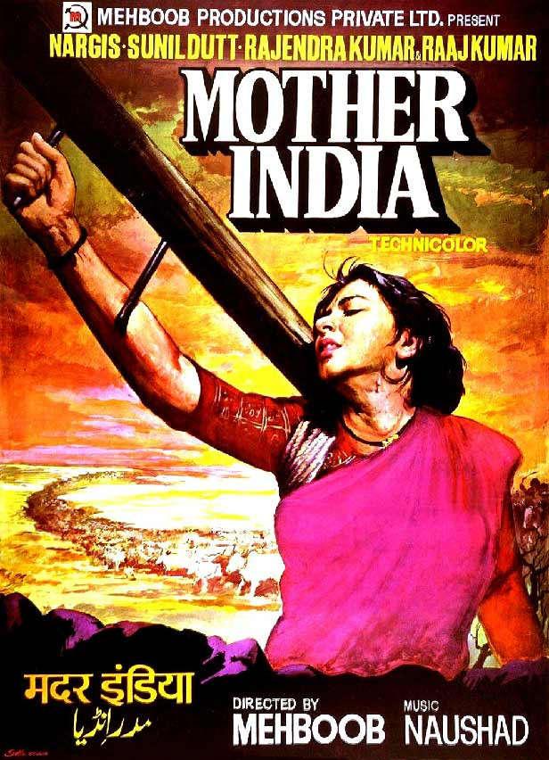 India's, glory, Bollywood