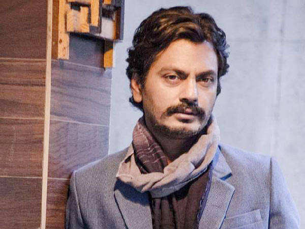 Nawazuddin Siddiqui's niece reveals more details about the sexual harassment case she filed