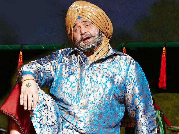 Nikkhil Advani