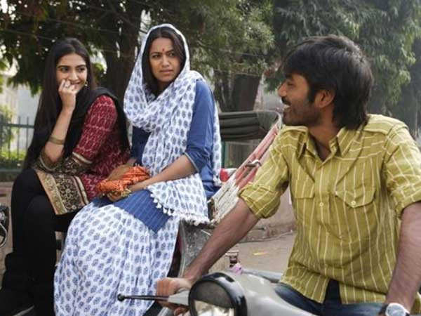 7 years of Raanjhanaa: Aanand L Rai talks about the undying love for the music of the film