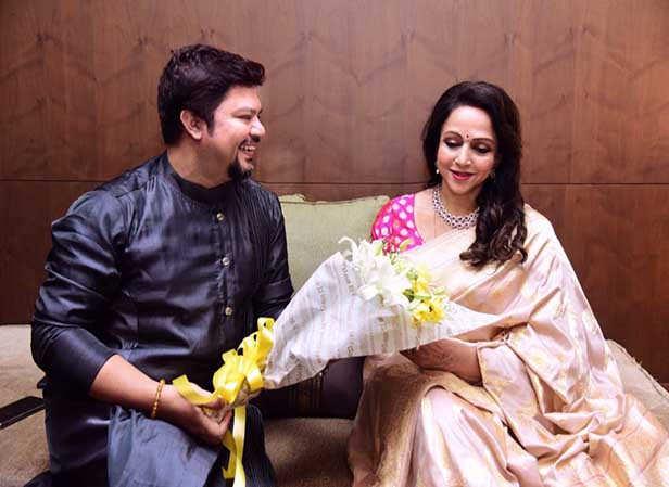 Ram Kamal Mukherjee