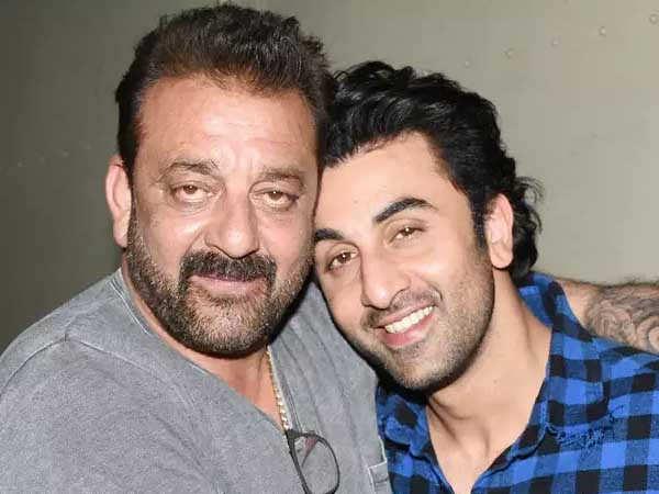 Ranbir Kapoor and Sanjay Dutt to Resume Shamshera's Shooting Soon
