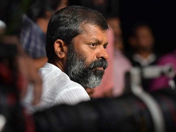 Malayalam Filmmaker Sachy Passes Away