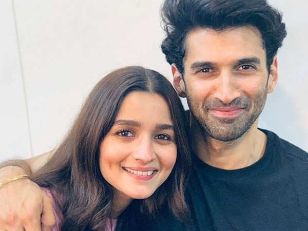 Confirmed: Alia Bhatt and Aditya Roy Kapur's Sadak 2 to have an OTT Release