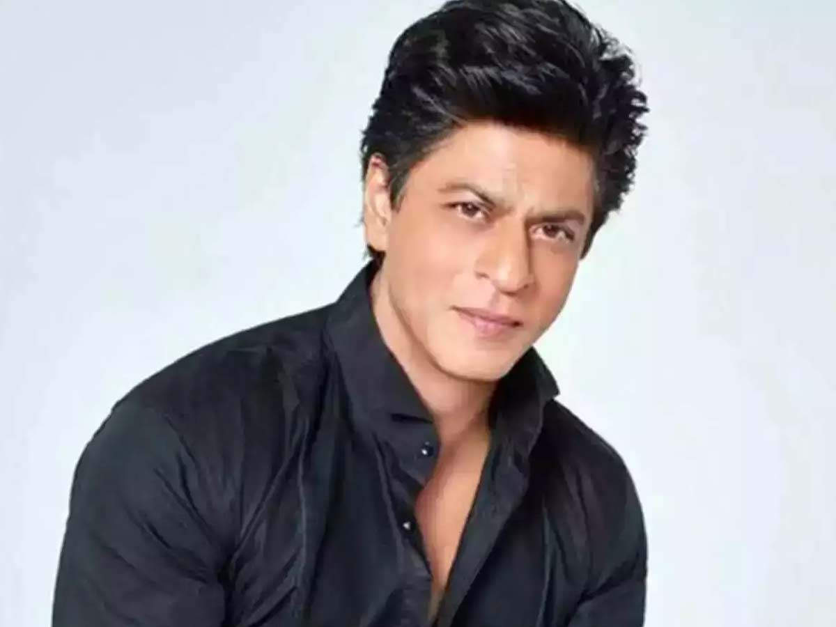 Shah Rukh Khan Bollywood'da 28 Yıl