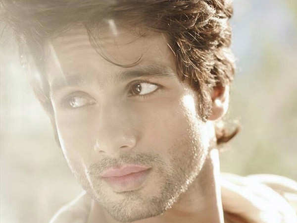 Shahid Kapoor Shares some Motivating Messages on Maturity and Success on his Instagram