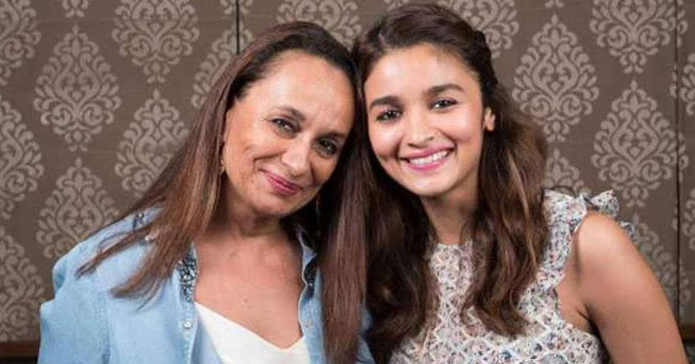 Soni Razdan Calls Out People for Hypocrisy Around the Subject