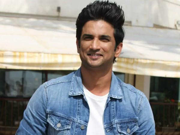 Here's what late Sushant Singh Rajput's creative manager has to say for the actor