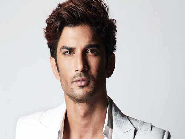 """When I sound confident it comes across as arrogance,"" - Late Sushant Singh Rajput"