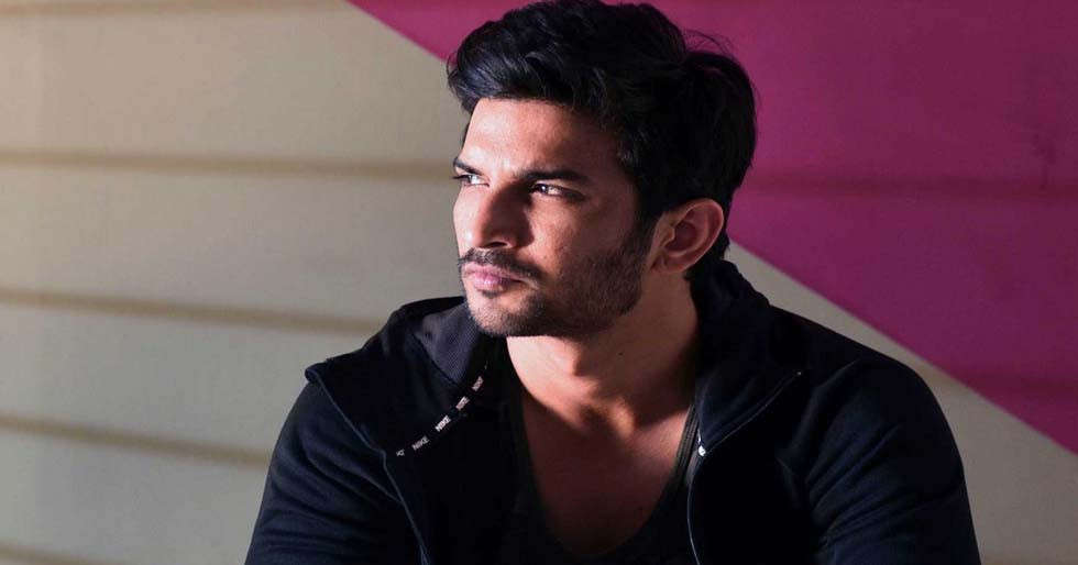 Sushant Singh Rajput suicide: House help says the actor wasnât keeping well in the past few days