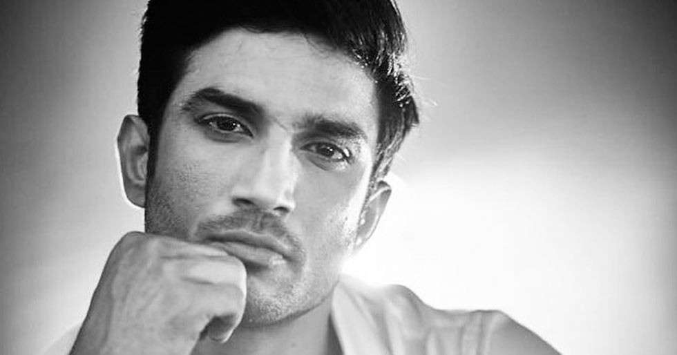 Sushant Singh Rajput Had Paid his House Help 3 Days Before his Demise