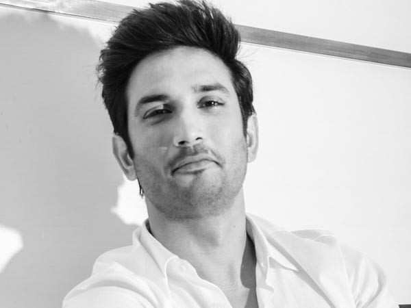 Sushant Singh Rajput's Family and Team Launch a Website to Share his Thoughts