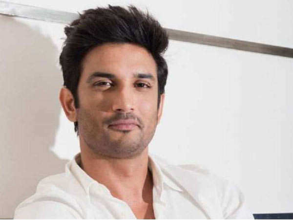 Sushant Singh Rajput's Postmortem Reports Confirms it was a Suicide