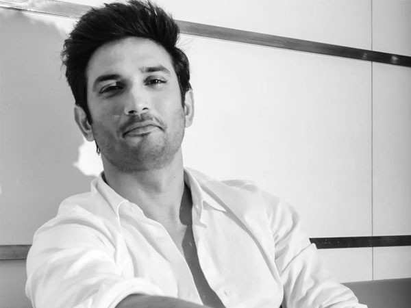 Sushant Singh Rajput's creative manager shares 3 unseen videos of the late actor