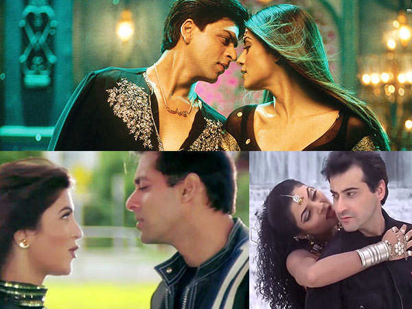 Filmfare recommends: Best films of Sushmita Sen