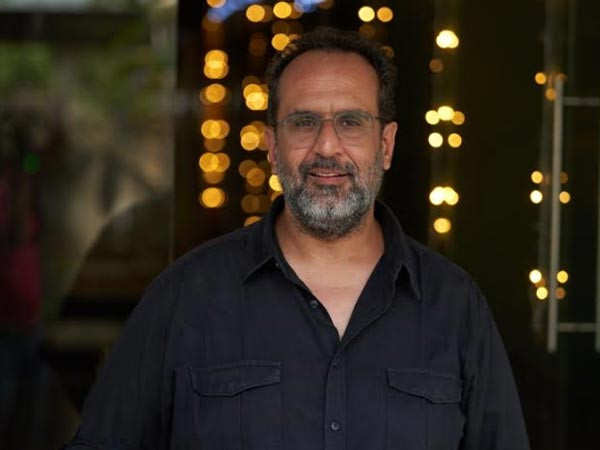 Birthday Special: Celebrating ace filmmaker Aanand L Rai's journey at the movies