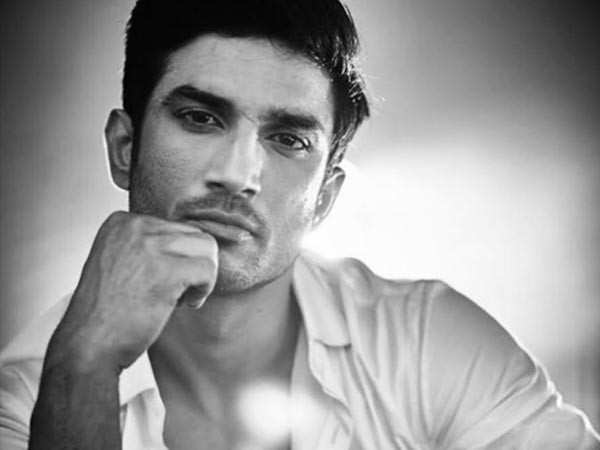 Exclusive: Sushant Singh Rajput's Friend Says he was Doing Fine this Morning