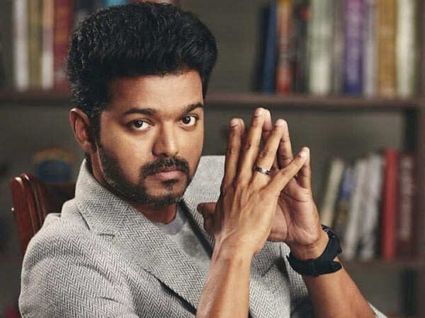 Birthday Special: 5 of Thalapathy Vijay's films that were remade in Hindi