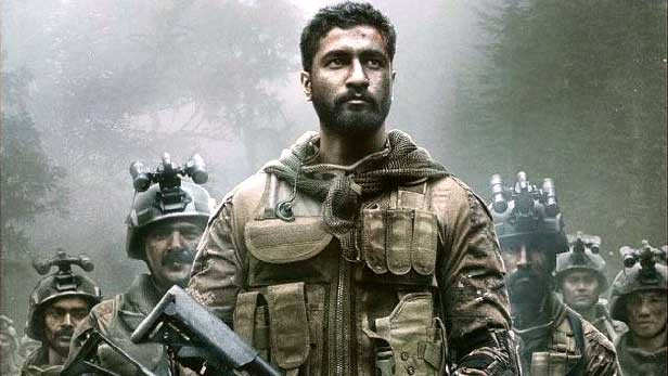 war films recommends