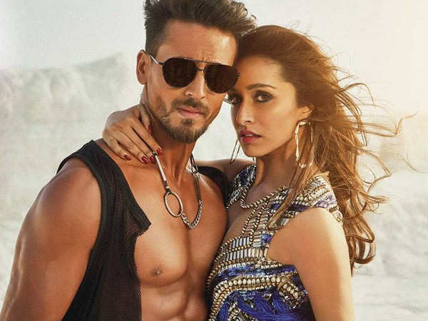Baaghi 3 continues to impress at the box-office