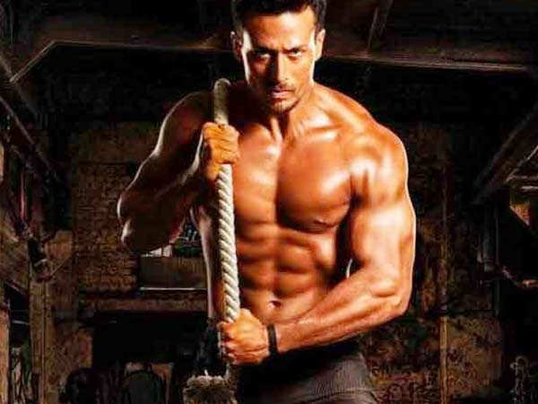 Baaghi 3 set to enter the Rs 100 crore club this weekend
