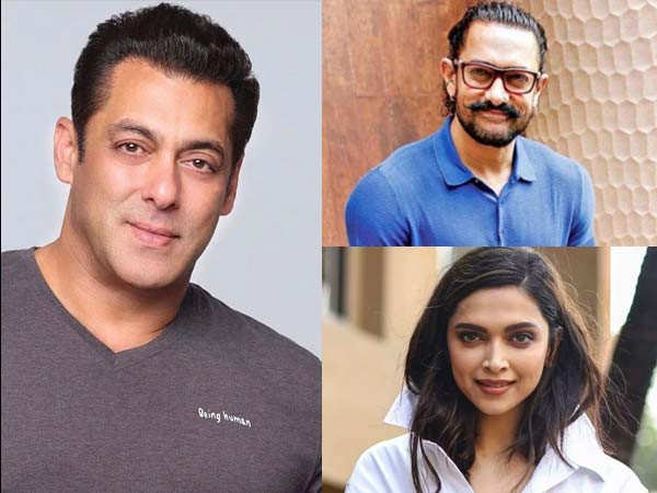 Bollywood stars urge fans to follow Janta curfew