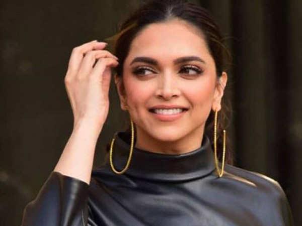 Deepika Padukone cancels Paris Fashion Week due to Coronavirus scare