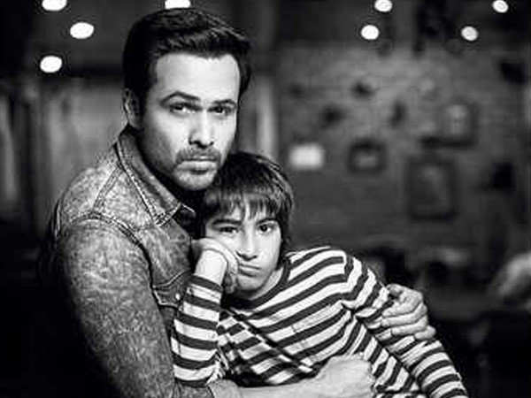 Emraan Hashmi hopes he never has to spend his birthday in quarantine again