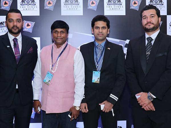 Film Fiji welcomes Indian Filmmakers with 75% film rebate