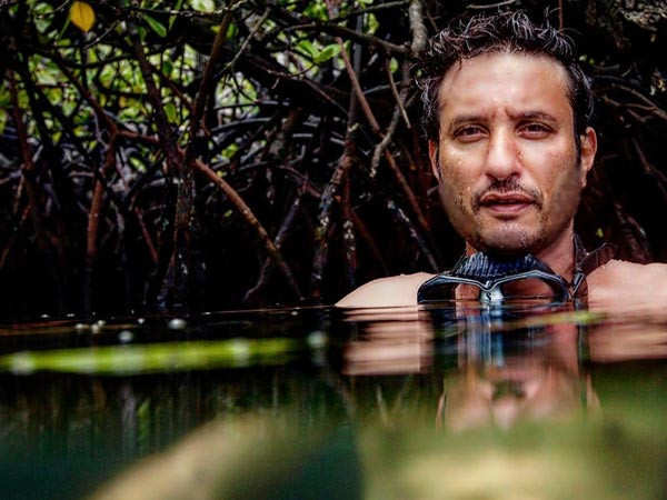 Homi Adajania's next to be on women running a cocaine cartel