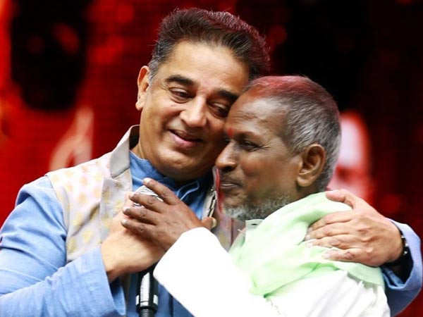 Kamal Haasan promises to provide aid to those struggling to meet basic needs