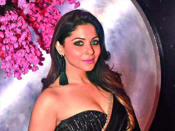 Panic takes over Lucknow after Kanika Kapoor was tested positive with Covid - 19