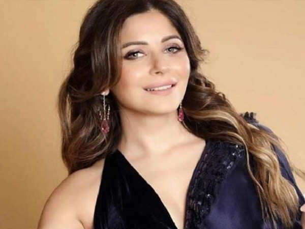 """""""They are behaving as if I am a criminal for no fault of mine"""" - Kanika Kapoor"""