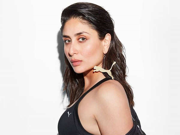 Check out Kareena Kapoor Khan's first Instagram post