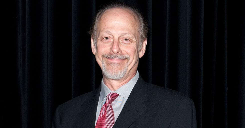 Actor Mark Blum passes away due to COVID-19 complications