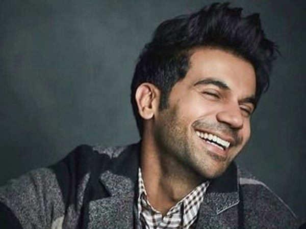 Exclusive: Rajkummar Rao reveals how he unwinds after playing an intense character