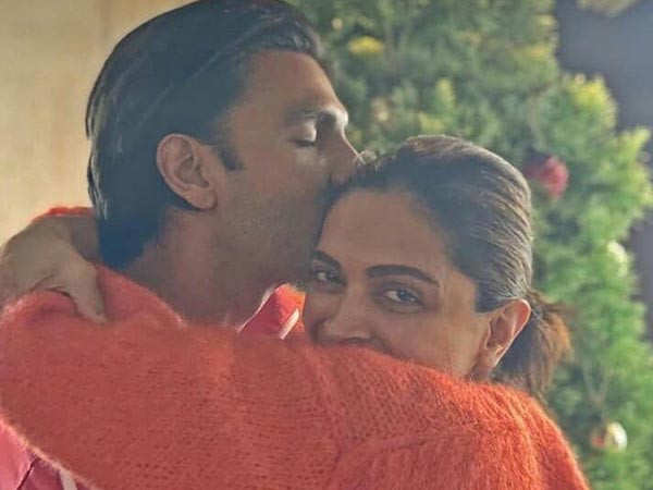 """"""" I would have been very happy with a South Indian guy."""" - Deepika Padukone"""