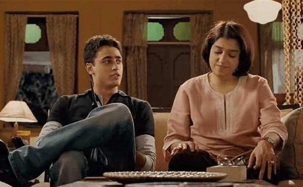 Ratna Pathak Şah