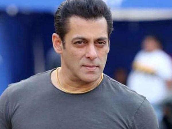 Salman Khan's Kabhi Eid Kabhi Diwali to go on floors in August