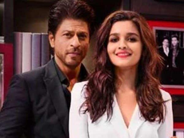 Exclusive: Alia Bhatt opposite Shah Rukh Khan in his next?