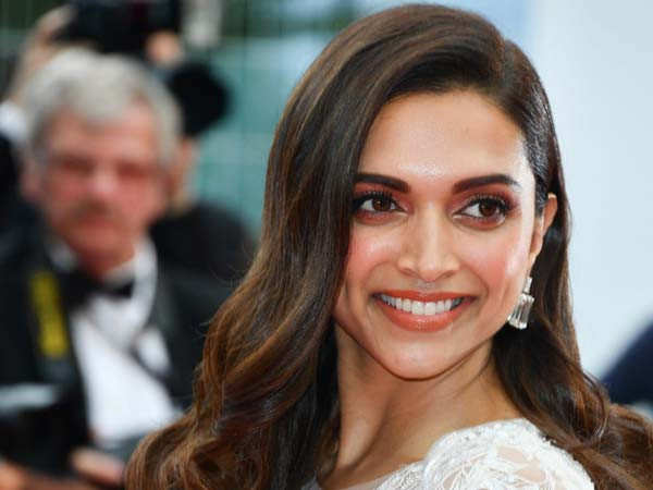 Deepika Padukone has an important message for everyone amid the ongoing coronavirus tension