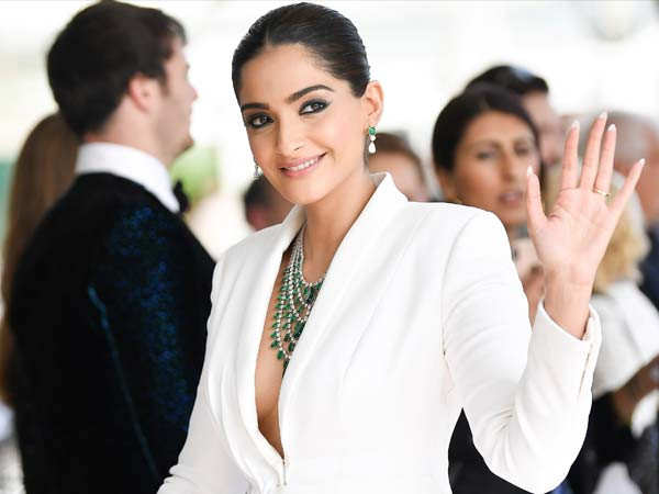 Here's the Truth you need to know about Sonam Kapoor Ahuja's Pregnancy Rumours