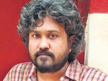 Exclusive: Vasan Bala to direct the Hindi adaptation of The Phantom